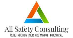 All Safety Consulting