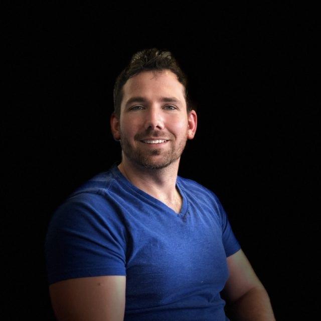 Jon Walker- Director of Operations - Equipment Specialist